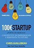 img - for 100  Startup / The $100 Startup (Spanish Edition) book / textbook / text book
