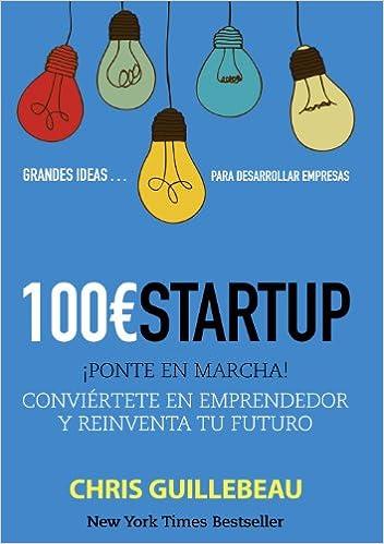 The 100 dollar startup book pdf download