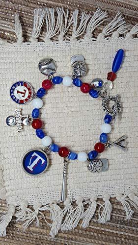Charm Bracelet One of a Kind