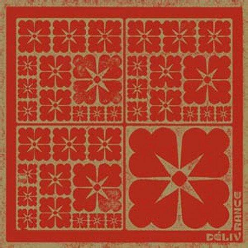 Délivrance [Vinyl]
