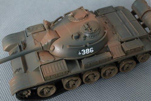 T-70 Scale tank model 1:43