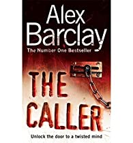 The Caller par Alex Barclay