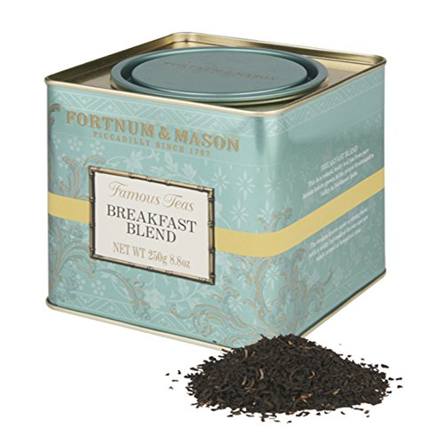 fortnum-mason-british-tea-breakfast-blend-250g-loose-english-tea-in-a-gift-tin-caddy-1-pack-seller-m