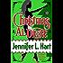 Christmas Al Dente: a holiday short story (Southern Pasta Shop Mysteries)