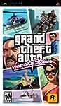 Grand Theft Auto Vice City Stories -...