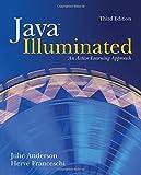 Java Illuminated 3rd Edition