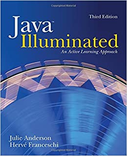 Illuminated java web pdf development