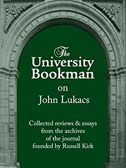 a review of the duel by john lukacs In the duel, a riveting account of churchill's confrontation with hitler in the spring and summer of 1940, john lukacs wrote that churchill was the opponent of hitler, the incarnation of.