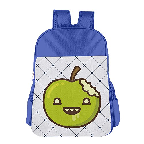 Bad Apple Bag - 5