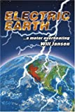 Electric Earth, Will Jansen, 0595380352