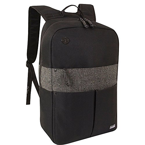 focused-space-the-influencer-backpack-black