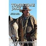 Tombstone Jack
