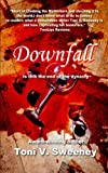 img - for Downfall (Part 2 of the Arcanian Chronicles) (Volume 6) book / textbook / text book