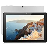 CHUWI SurBook Mini 10.8 inch 2 in 1 Tablet PC Windows 10 Intel Celeron N3450 Quad Core 1.1GHz Bluetooth 4.0 Dual WiFi 2.4GHz/5.0GHz USB 3.0 with Adjustable Kickstand (not include keyboard)