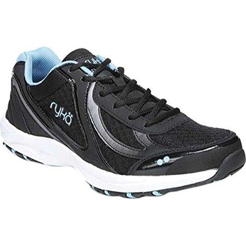 (ライカ) Ryka レディース ランニング?ウォーキング シューズ?靴 Dash 3 Walking Shoe [並行輸入品]