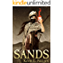 Sands (Sharani Series Book 1)