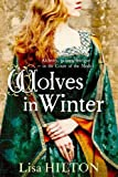 img - for Wolves in Winter book / textbook / text book