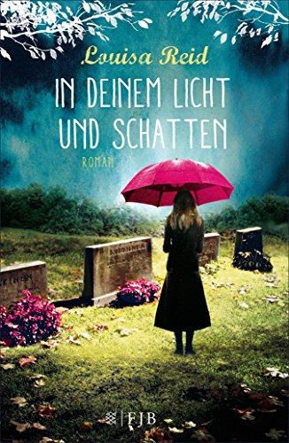 Vom Schatten ins Licht (German Edition)
