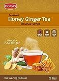 Instant Honey Ginger Crystals (Honey Ginger Original) For Sale