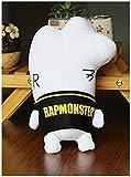 babyhealthy Kpop BTS Doll Plush Toys SUGA Jimin V