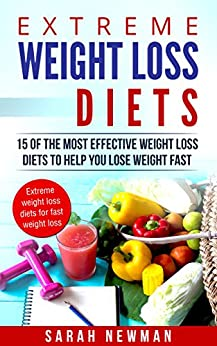 Most Effective Weight Loss Diet Plan Without Exercise- Best #3
