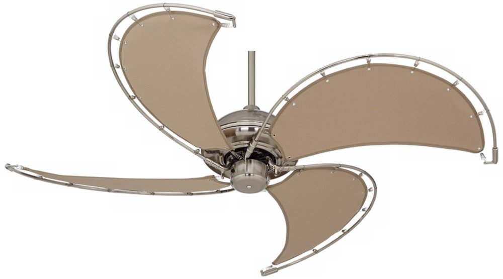 fan compass int fans decals company decal nautical ceiling office blade wall
