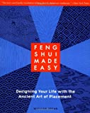 Feng Shui Made Easy, William Spear, 0062510231