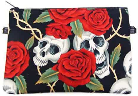 5e761ed4de40 Shopping 1 Star & Up - US Handmade Fashion - Fabric - Handbags ...