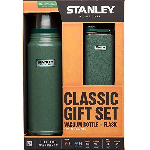 Stanley Classic Vacuum Bottle Flask