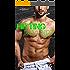 Hitting Pay Dirt: A Novella (Offensive Line Book 7)
