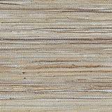 York Wallcoverings NZ0796 Grasscloth by Raw Jute Wallpaper, Silvery/Pearl, Cream, Beige, Tan