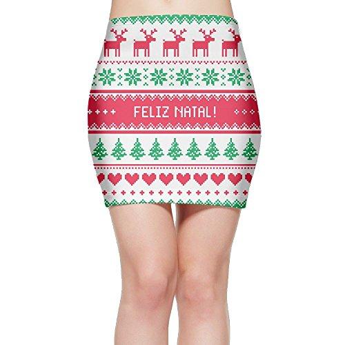 feliz dress pattern - 3
