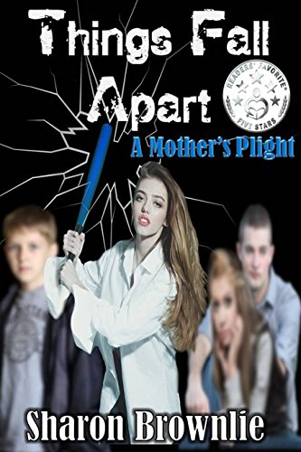 Things Fall Apart: A Mother's Plight