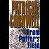 From Potter's Field: Scarpetta 6 (The Scarpetta Series)