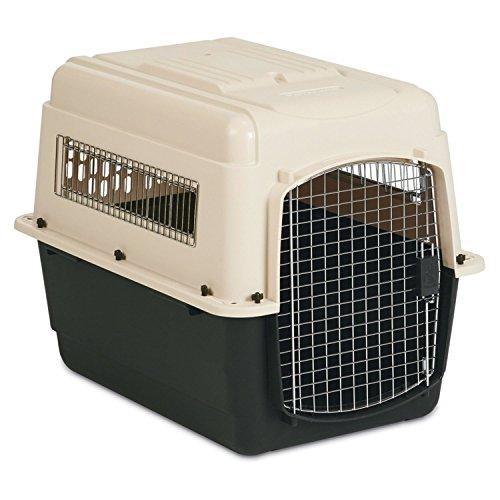 Petmate Ultra Vari Dog Kennel, 32