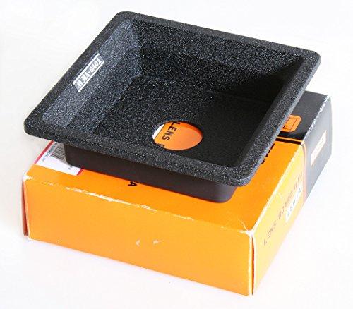 TOYO 4X5 VIEW LENS BOARD WVA IN BOX by TOYO VINTAGE
