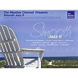 Best of Smooth Jazz II