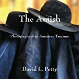 The Amish, David Petty, 1477511504