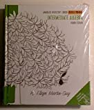 Intermediate Algebra, K. Elayn Martin-Gay, 0131498940