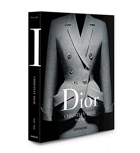Dior by Christian Dior (Classics)