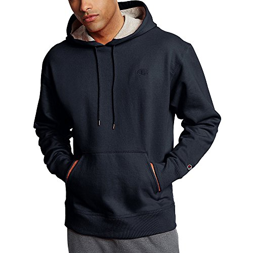 champion athletic sweatshirt - 4