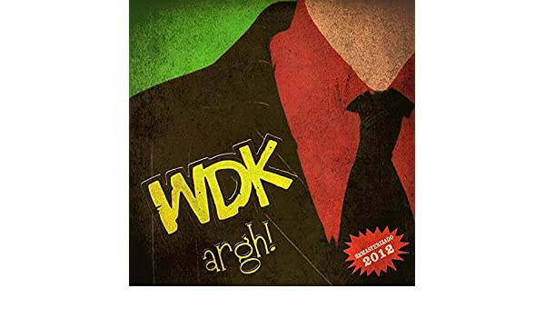 Sensación pura by WDK on Amazon Music - Amazon com