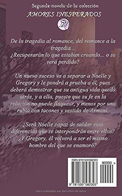 De las cenizas: Volume 2 (Amores Inesperados): Amazon.es: Bueno, Tamara: Libros
