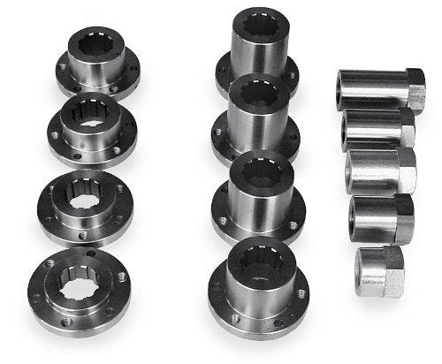 (Belt Drives Ltd. 3/4
