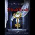 BloodVault (The Dantonville Legacy, Paranormal Romance Series Book 3)