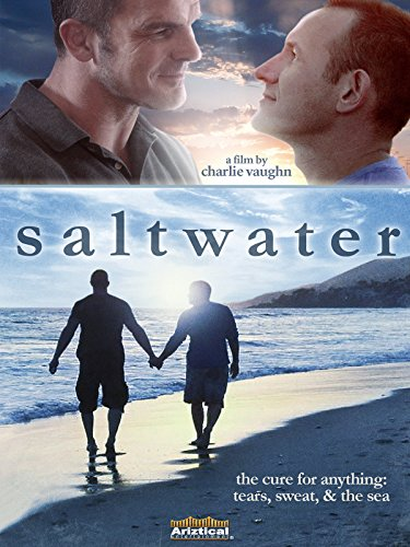 Saltwater - Salt Ian