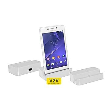 Nokia 3 (5