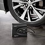 AmazonBasics-Compressore-ad-aria-compatto-e-portatile-con-borsa-per-trasporto