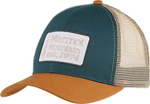 marmot-retro-trucker-hat-deep-water