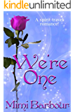 We're One (The Vicarage Bench Series Book 3) (English Edition)